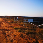 BayWa r.e.'s Don Rodrigo 174MW Smart PV Plant, Spain