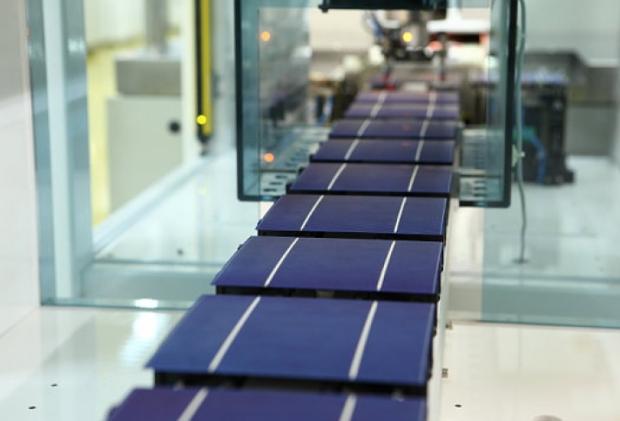 2017双玻,叠片与半片电池组件论坛将于7月下旬在无锡召开